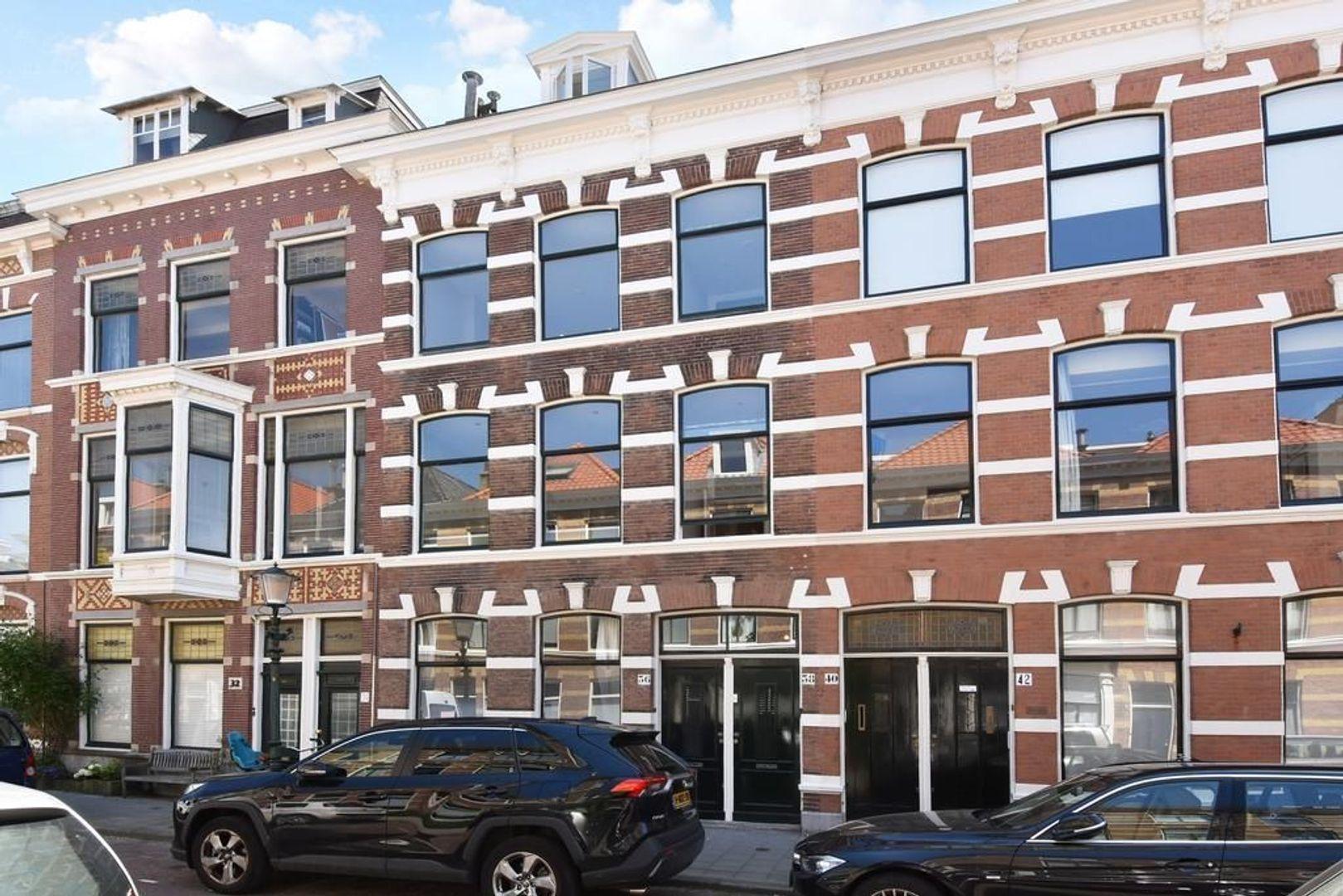 Malakkastraat 38, Den Haag foto-54 blur