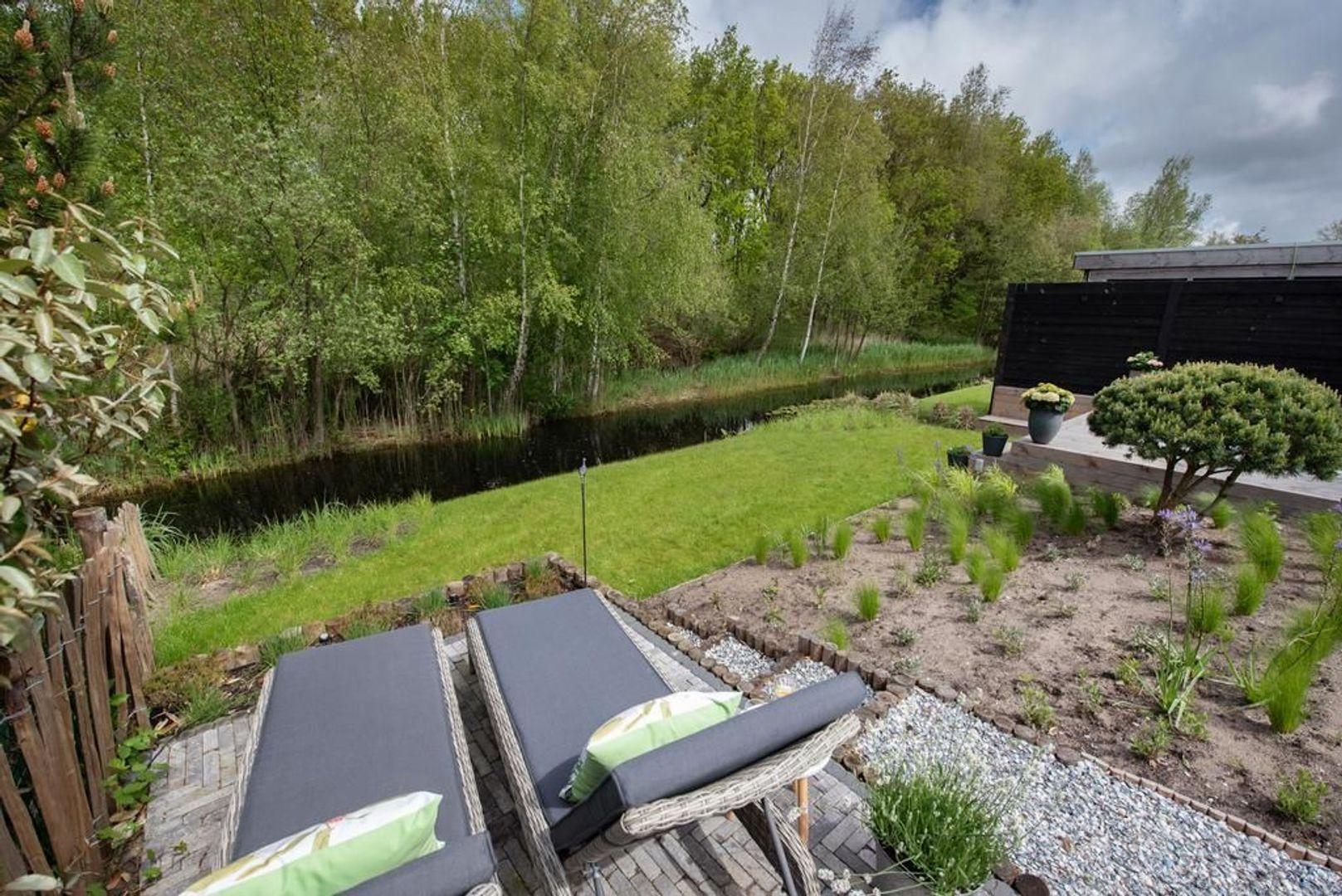 Driedistellaan 3, Den Haag foto-38 blur