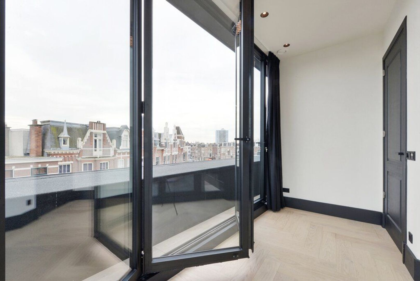 Groot Hertoginnelaan 160 c, Den Haag foto-26 blur
