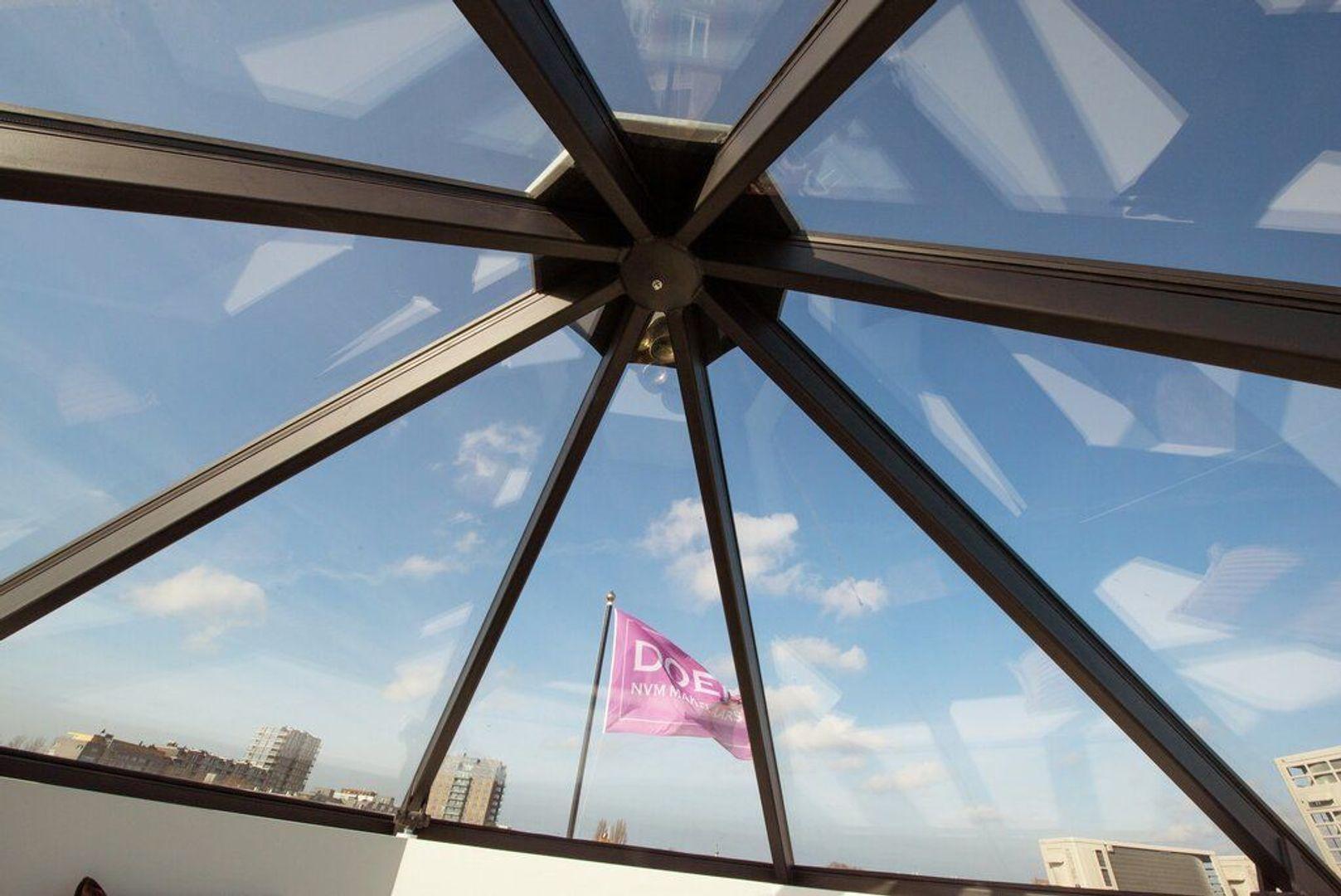 Groot Hertoginnelaan 160 c, Den Haag foto-30 blur