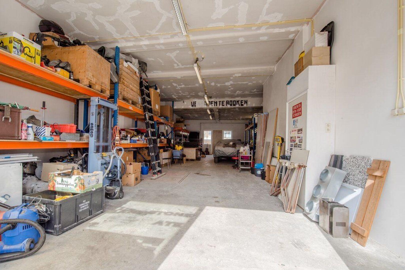 Gevers Deynootstraat 72, Den Haag foto-3 blur