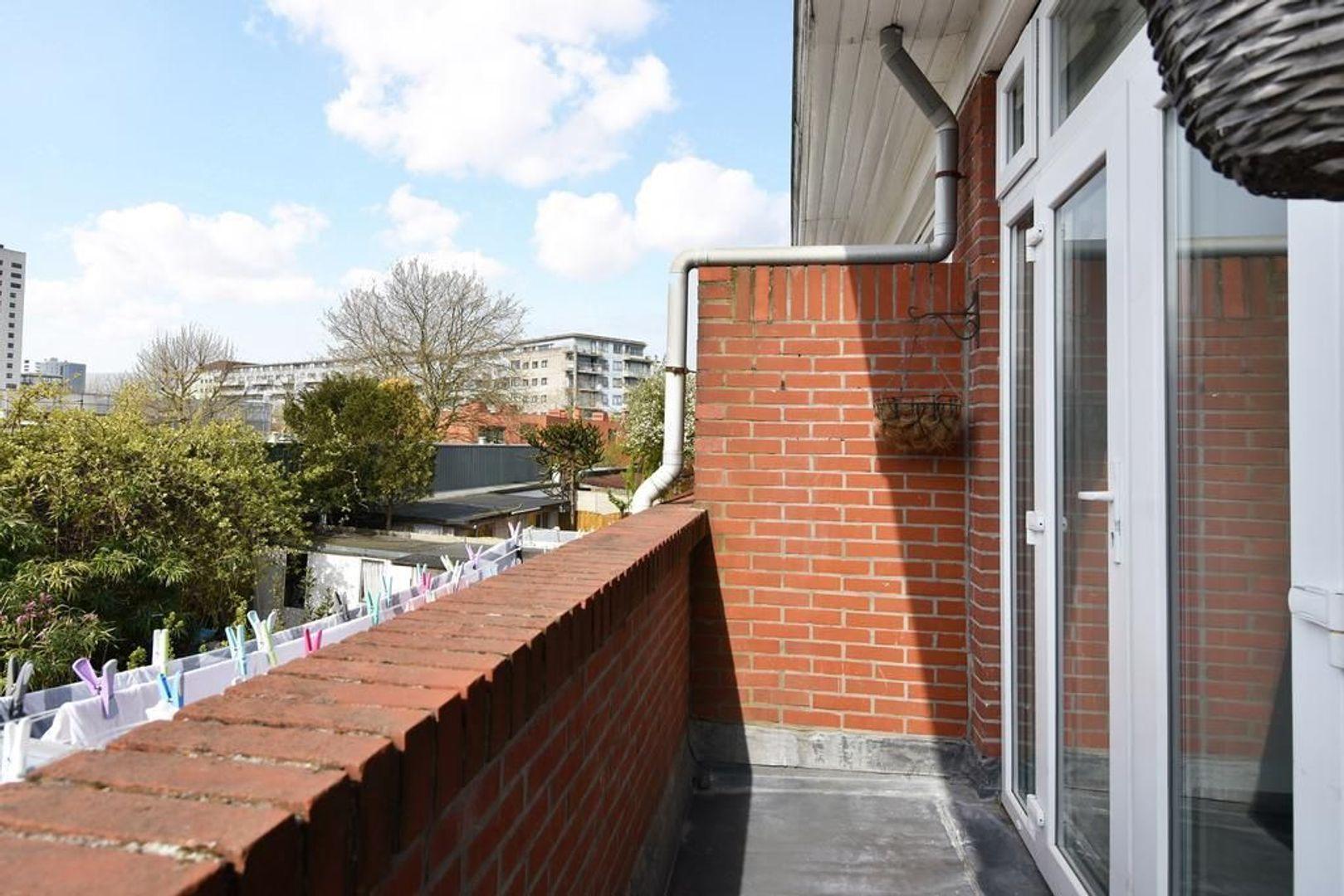 Groenteweg 58, Den Haag foto-12 blur