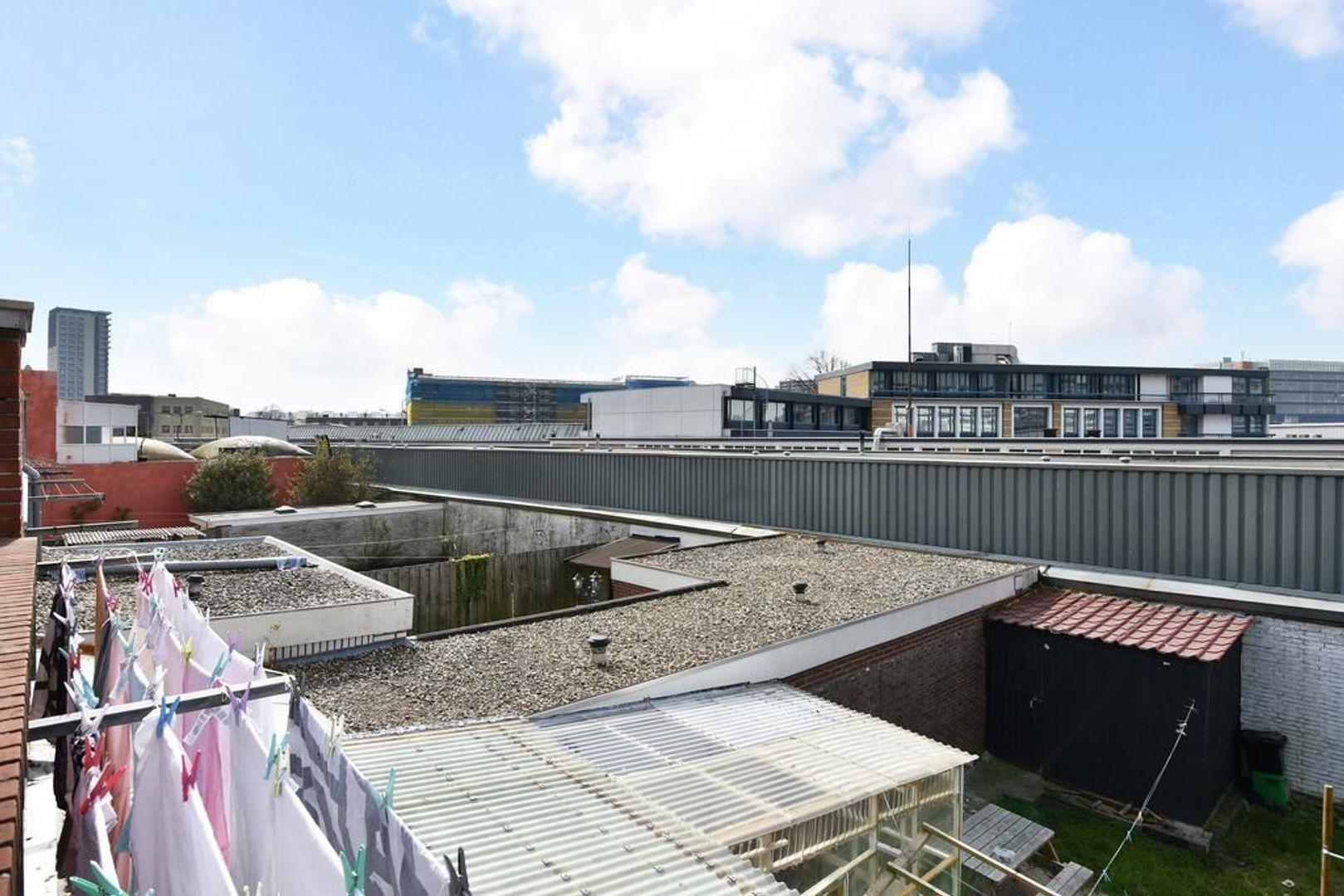 Groenteweg 58, Den Haag foto-13 blur