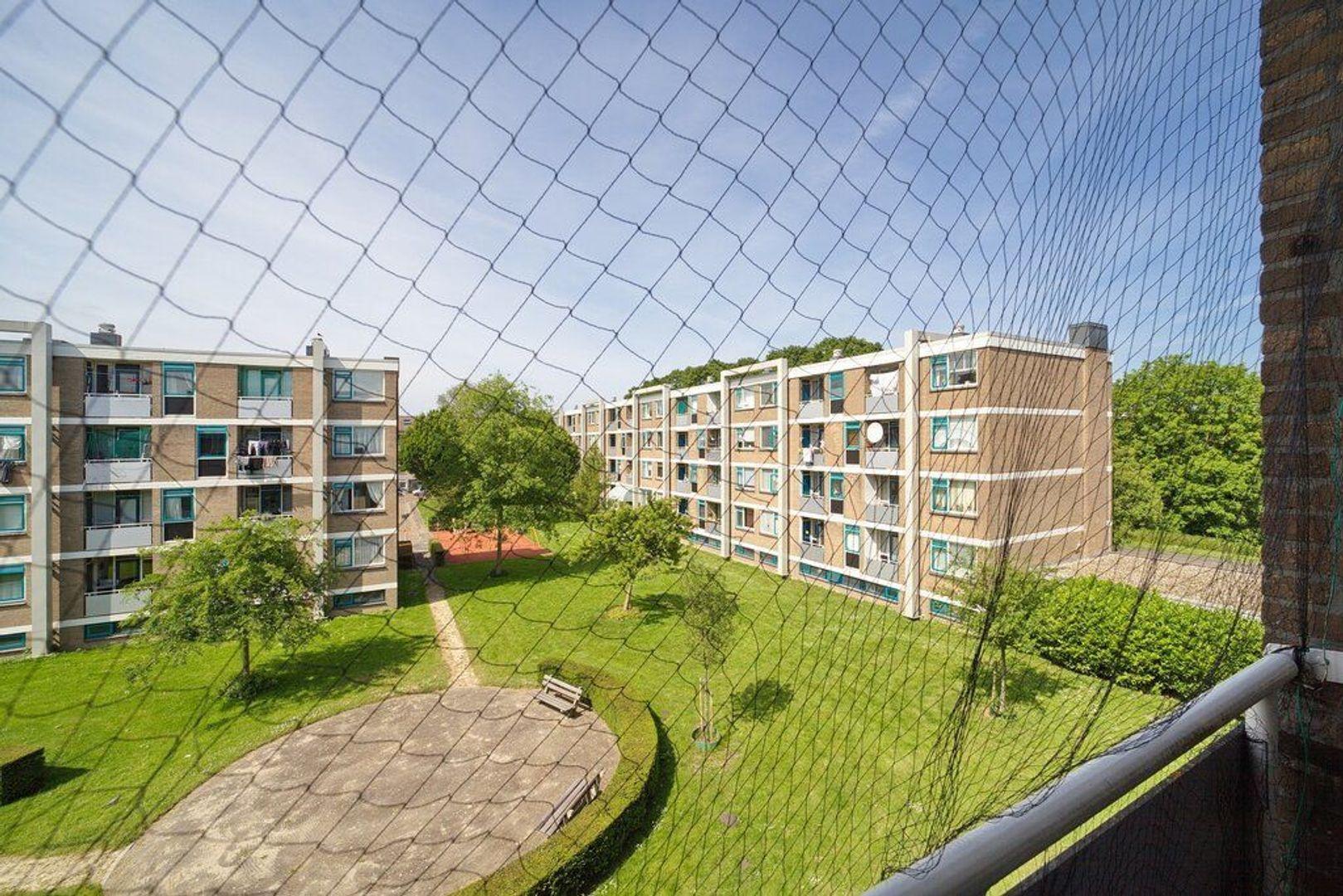 Reuvenslaan 149, Voorburg foto-9 blur