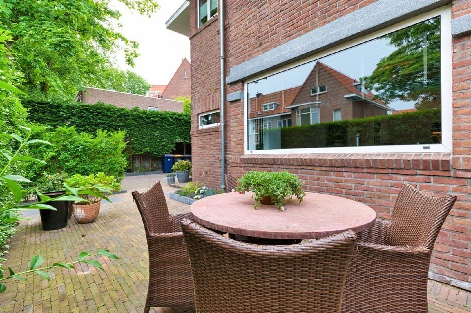 Sijzenlaan 11, Den Haag foto-24 blur