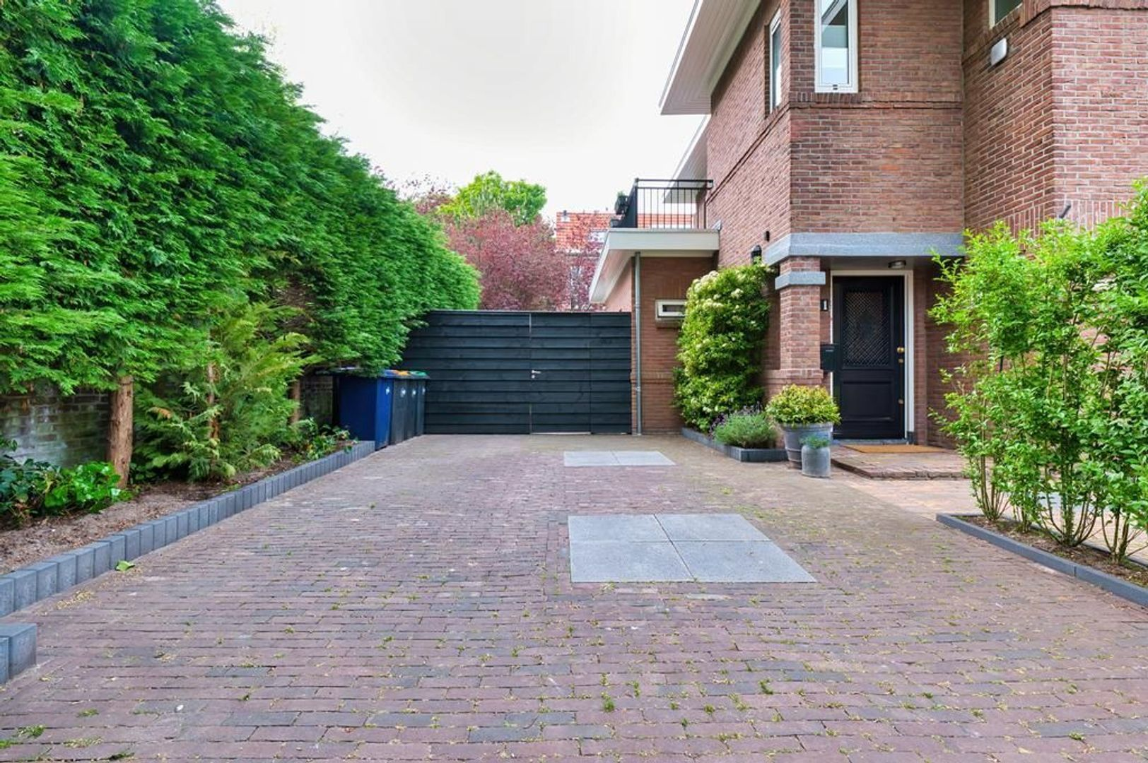 Sijzenlaan 11, Den Haag foto-26 blur