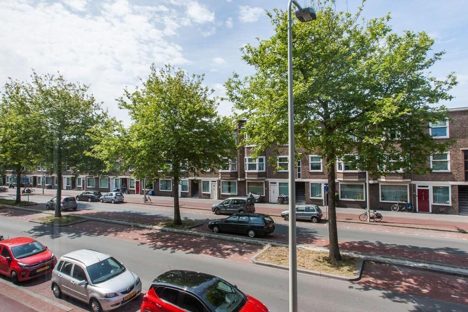 Zuiderparklaan 360, Den Haag foto-6 blur