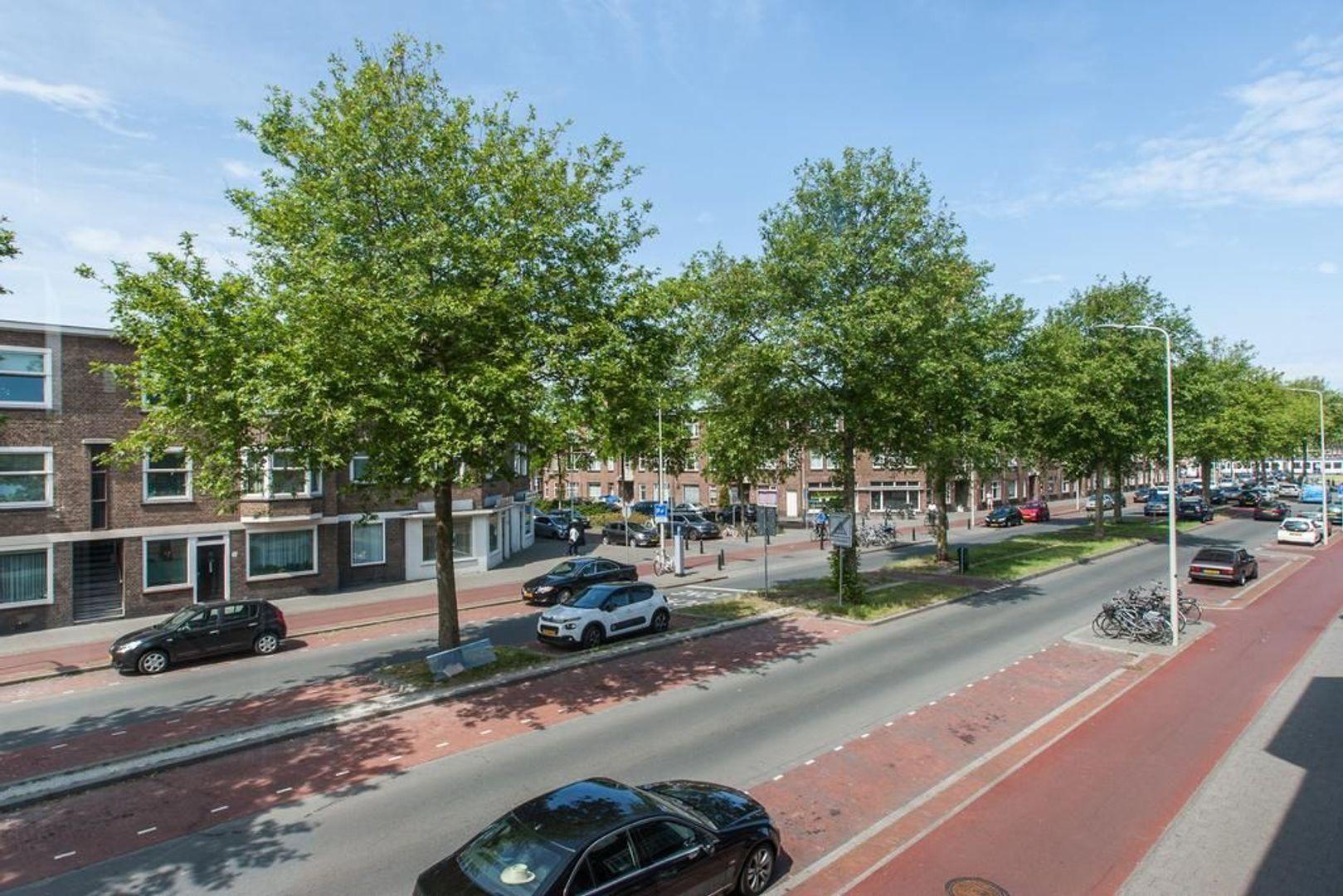 Zuiderparklaan 360, Den Haag foto-24 blur
