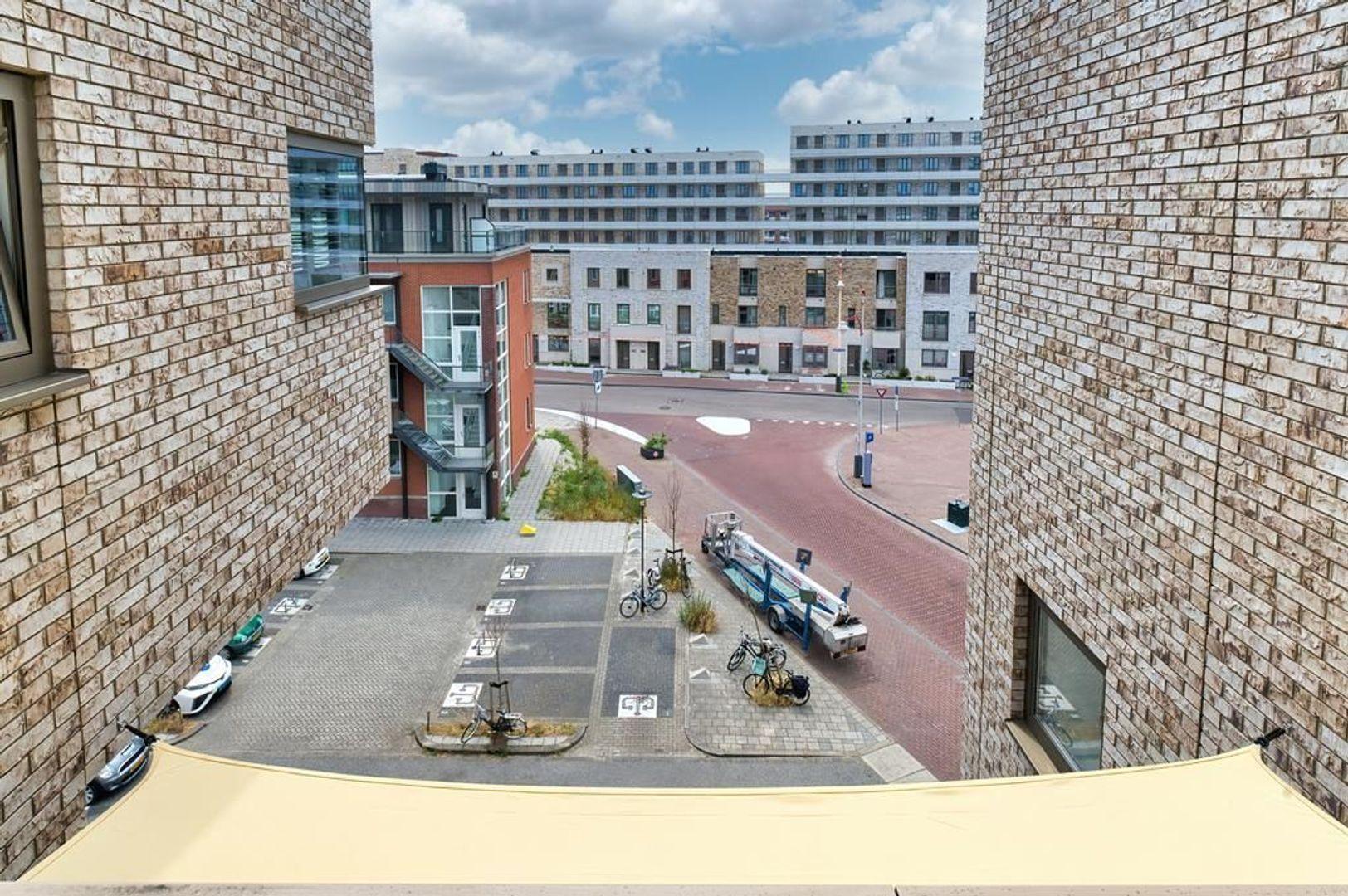 Hellingweg 262, Den Haag foto-7 blur