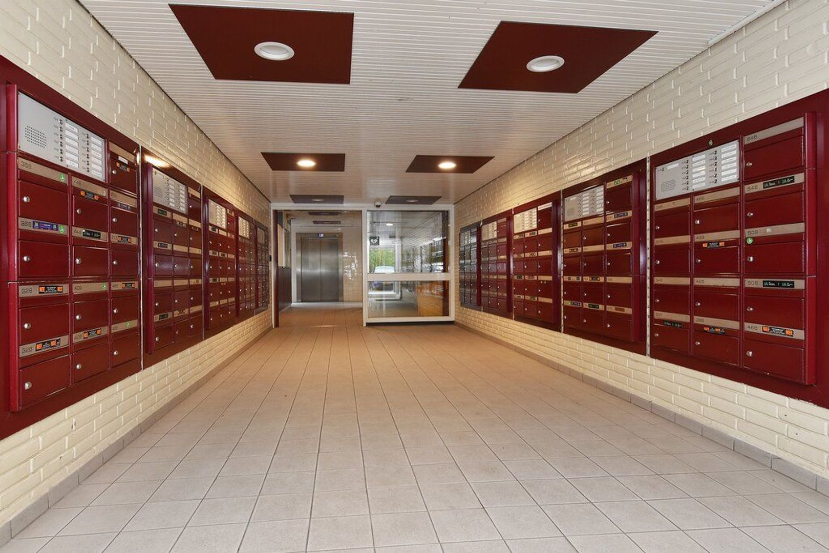 Nieuwendamlaan 432, Den Haag foto-5 blur
