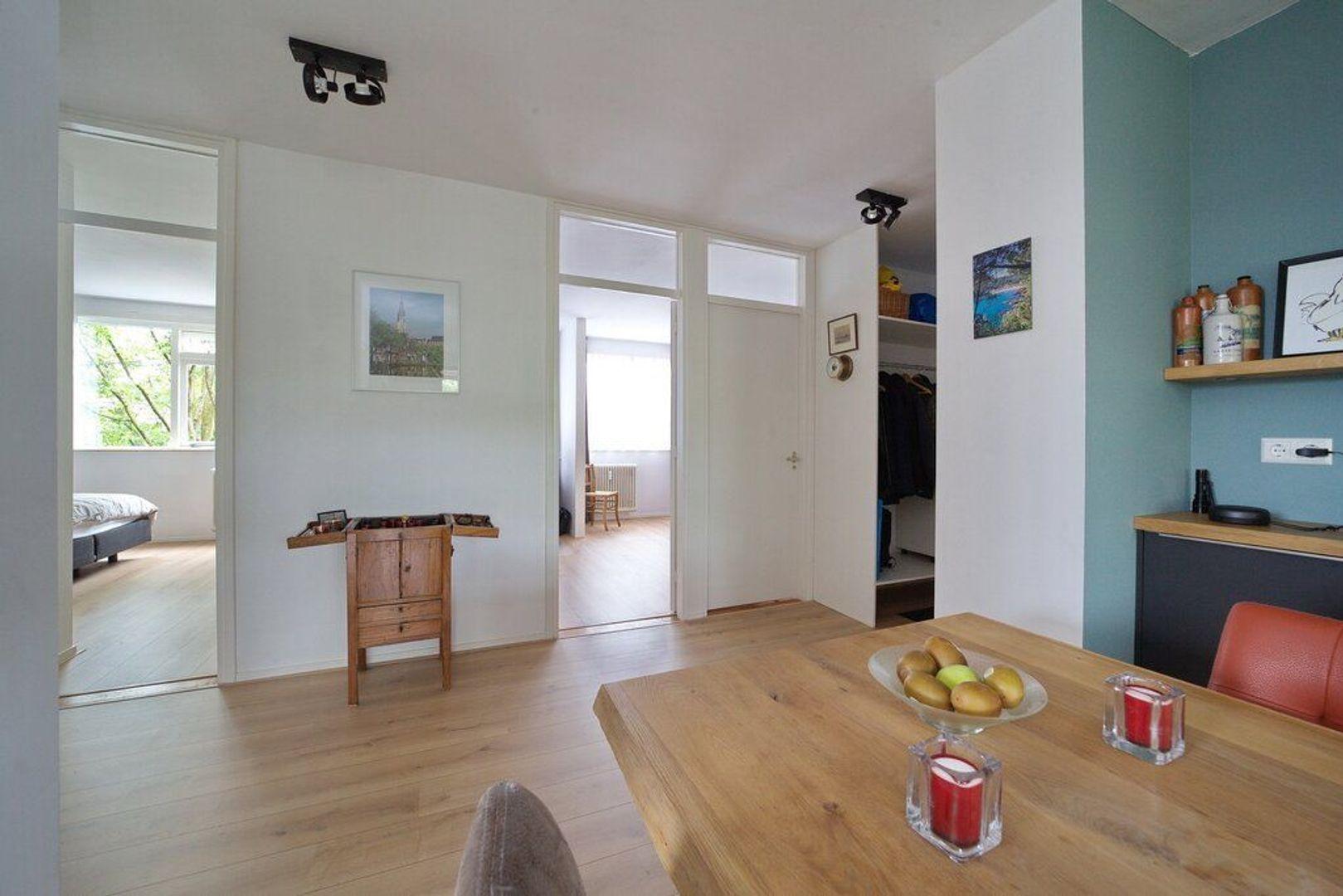Rozeveldlaan 4, Wassenaar foto-20 blur