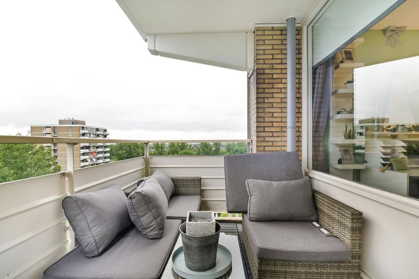 Graaf Janstraat 151, Zoetermeer foto-26 blur