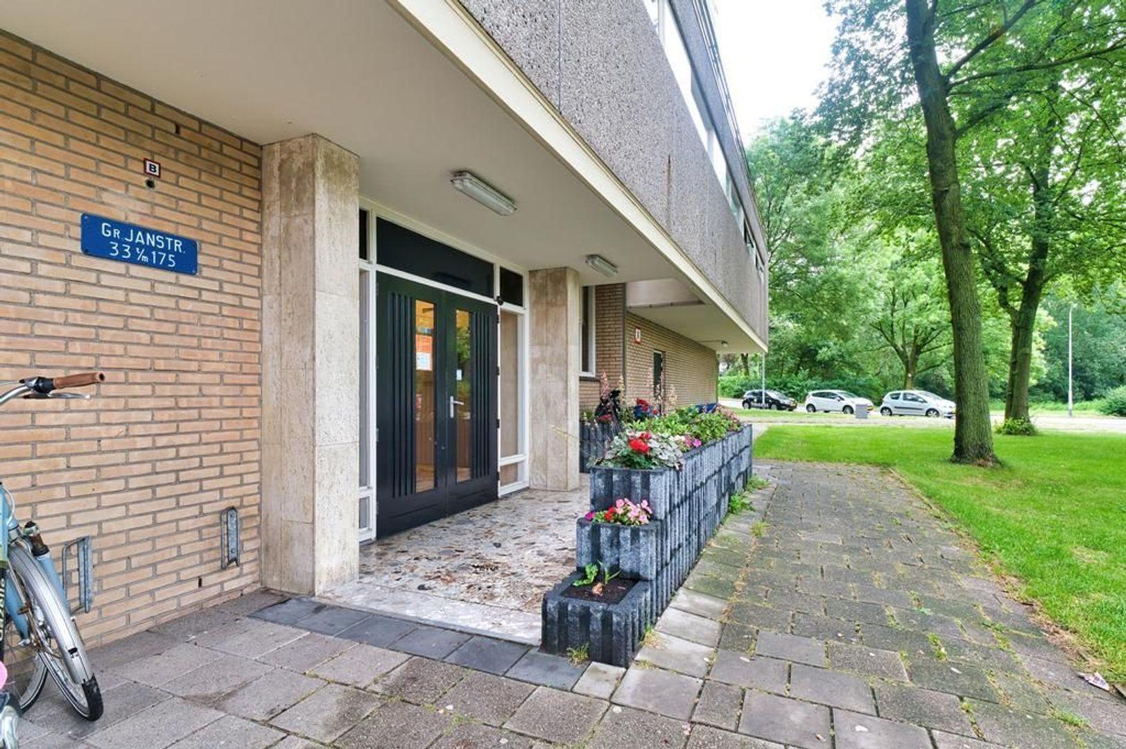 Graaf Janstraat 151, Zoetermeer foto-6 blur