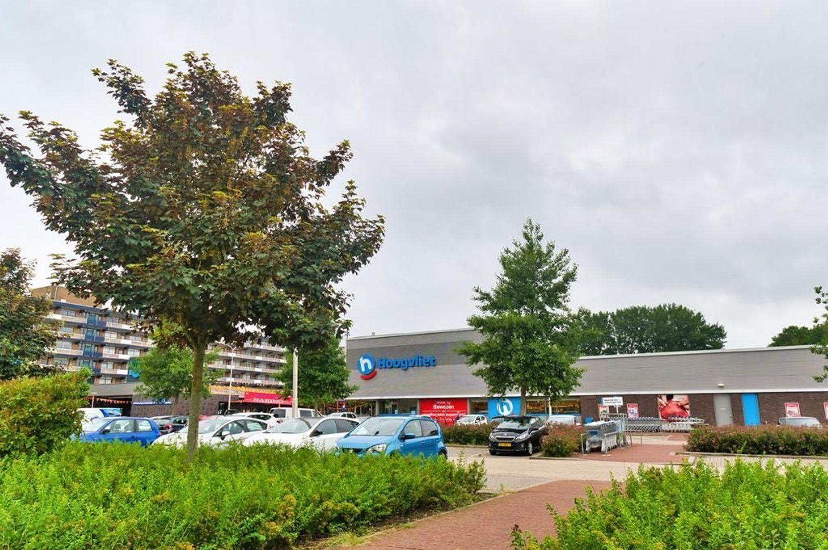 Graaf Janstraat 151, Zoetermeer foto-32 blur
