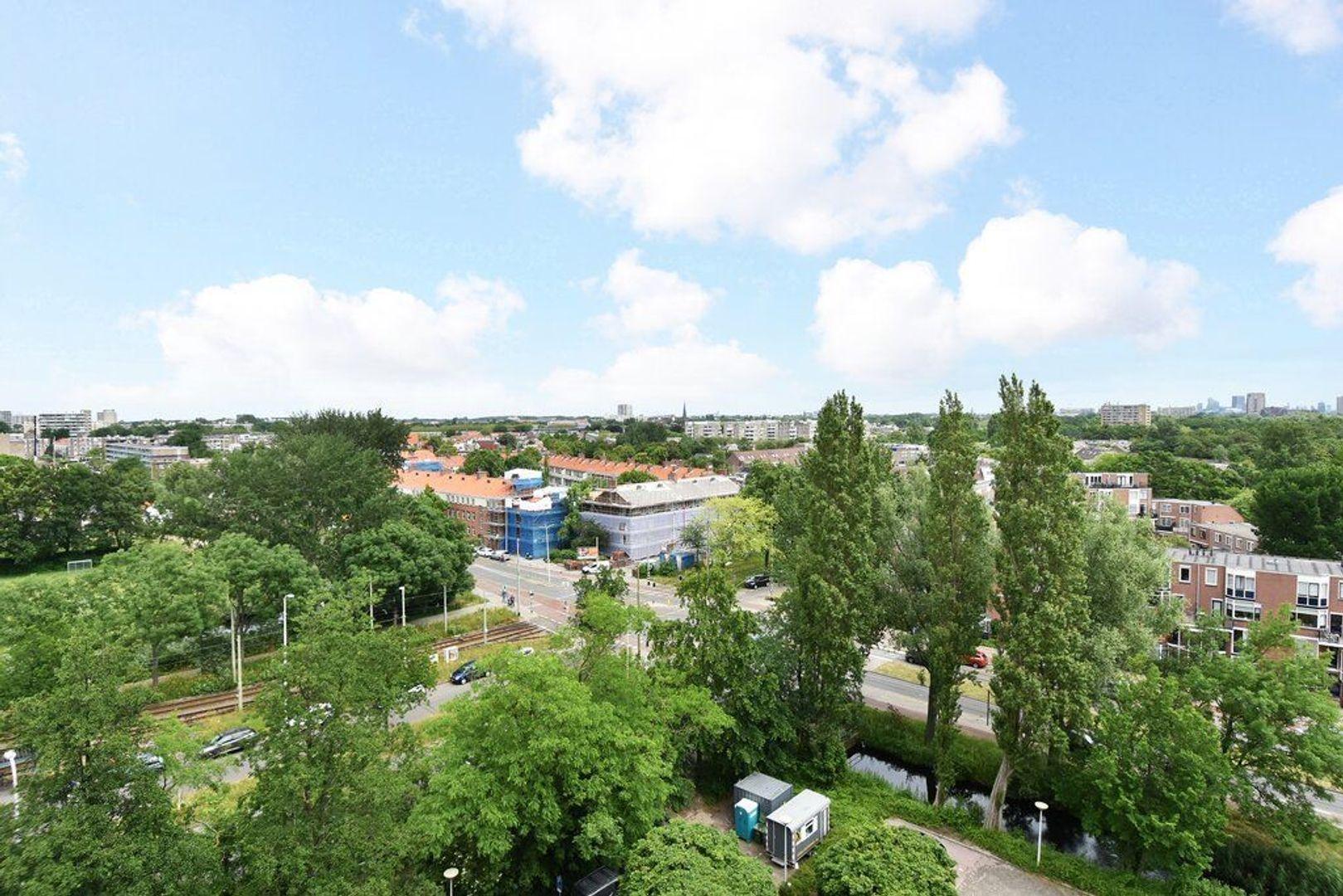 Forellendaal 828, Den Haag foto-0 blur