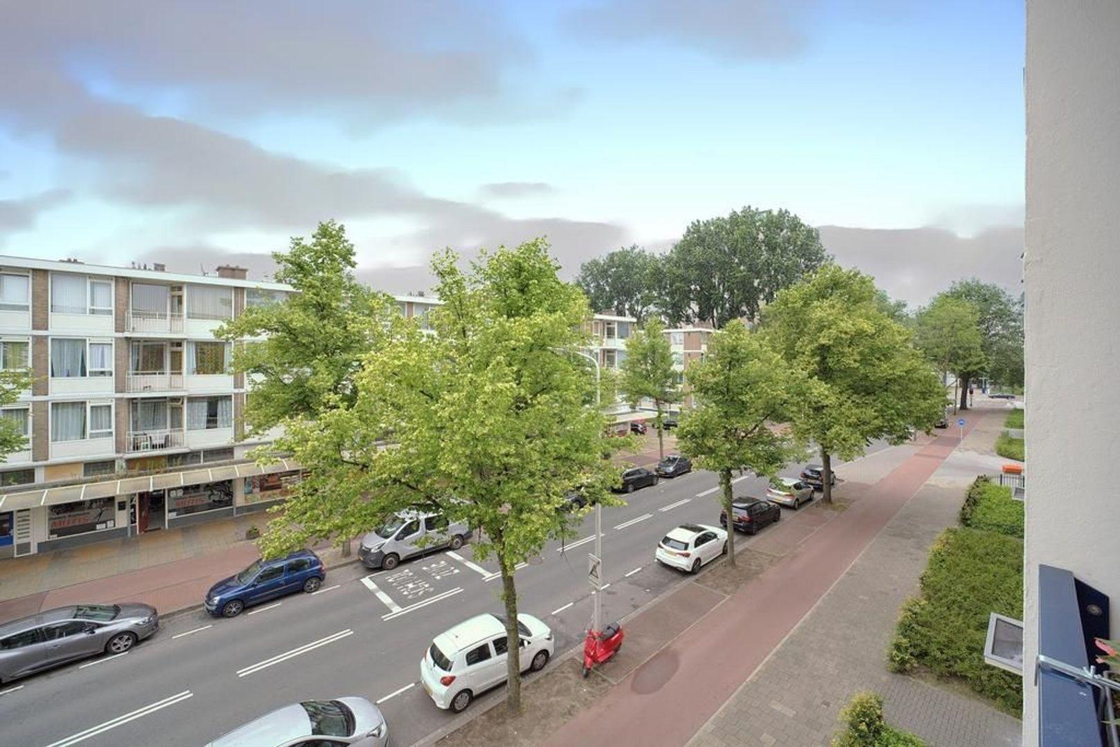Bouwlustlaan 44, Den Haag foto-20 blur