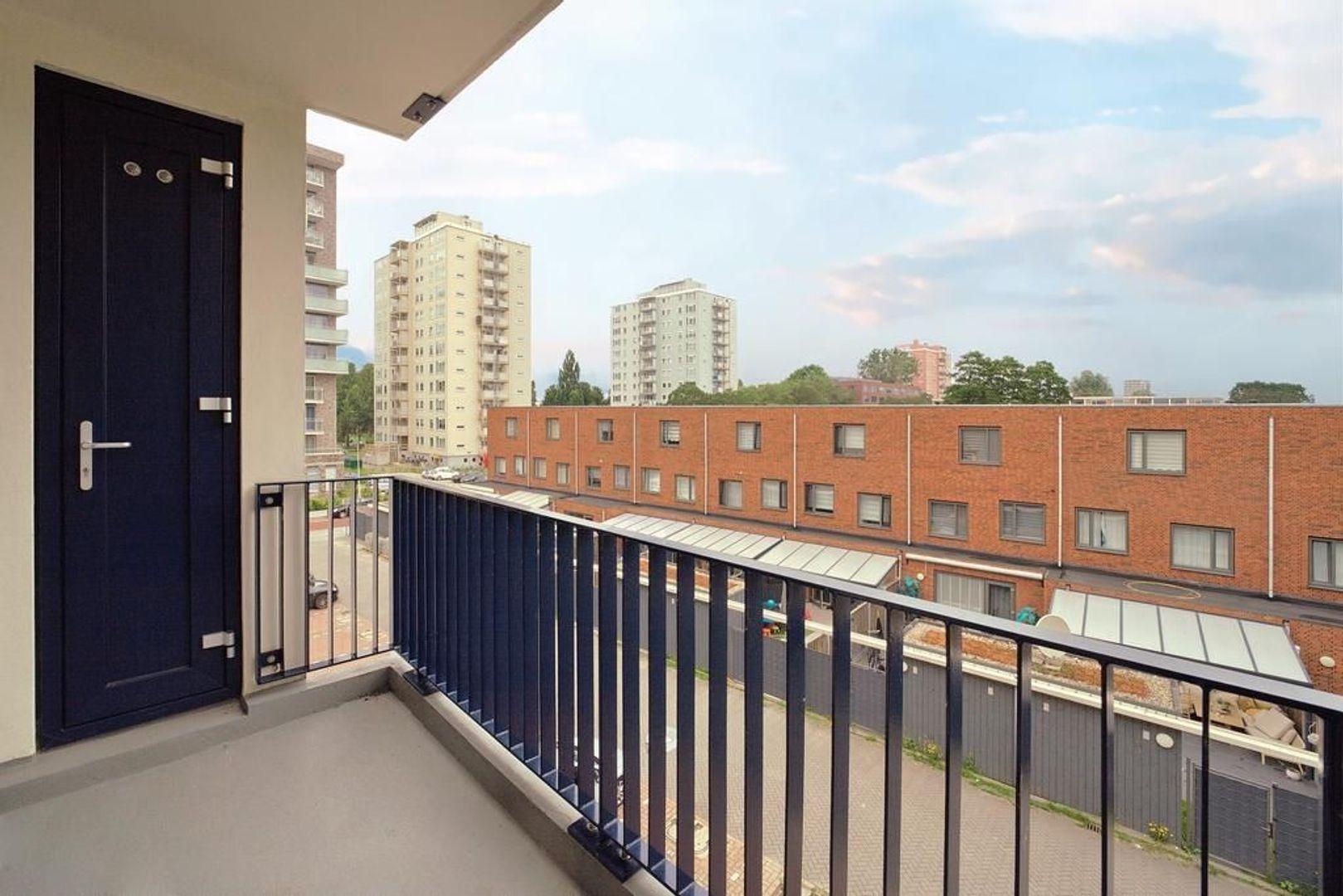 Bouwlustlaan 44, Den Haag foto-18 blur
