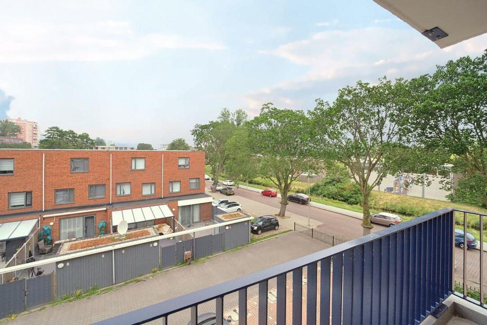 Bouwlustlaan 44, Den Haag foto-22 blur
