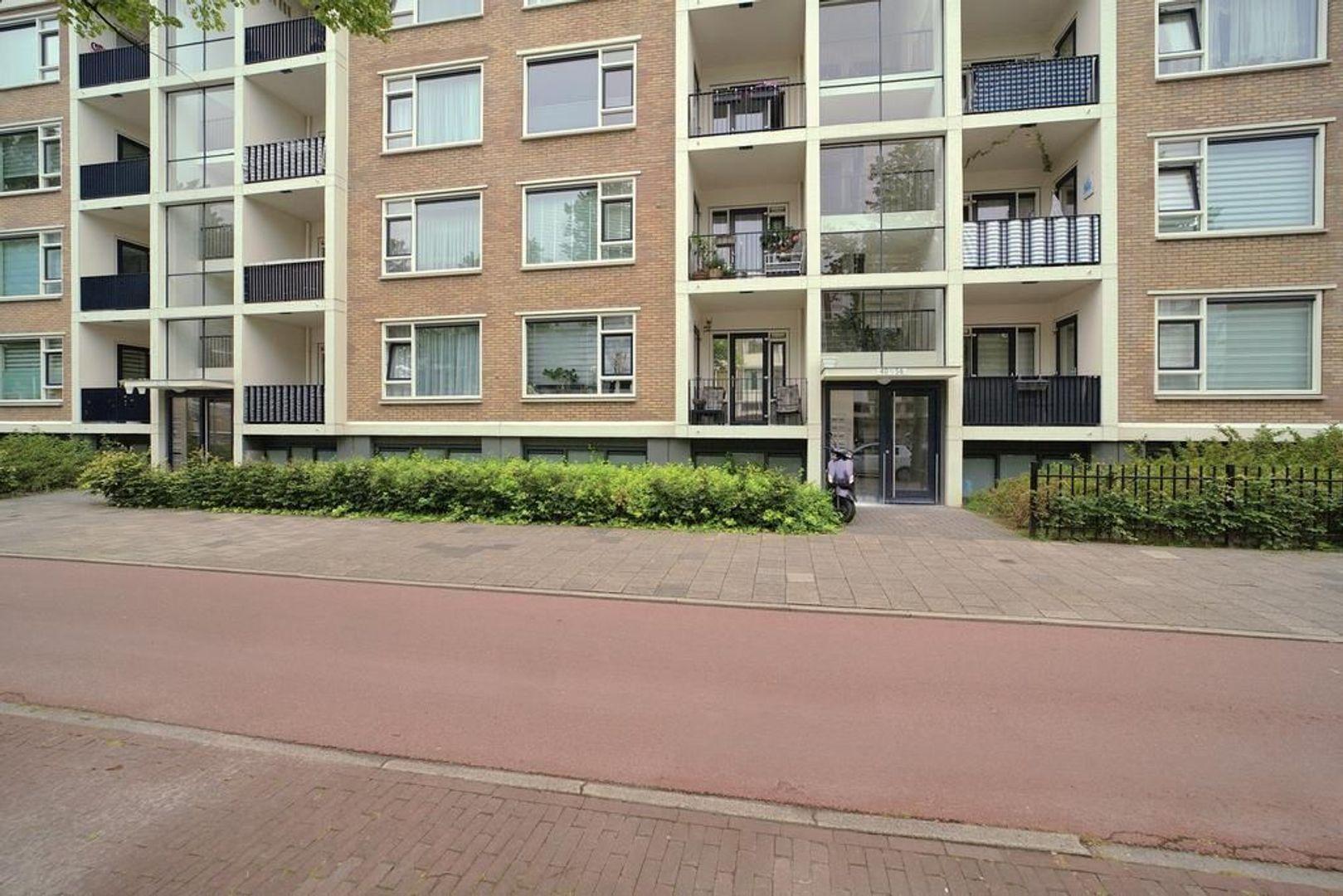 Bouwlustlaan 44, Den Haag foto-29 blur