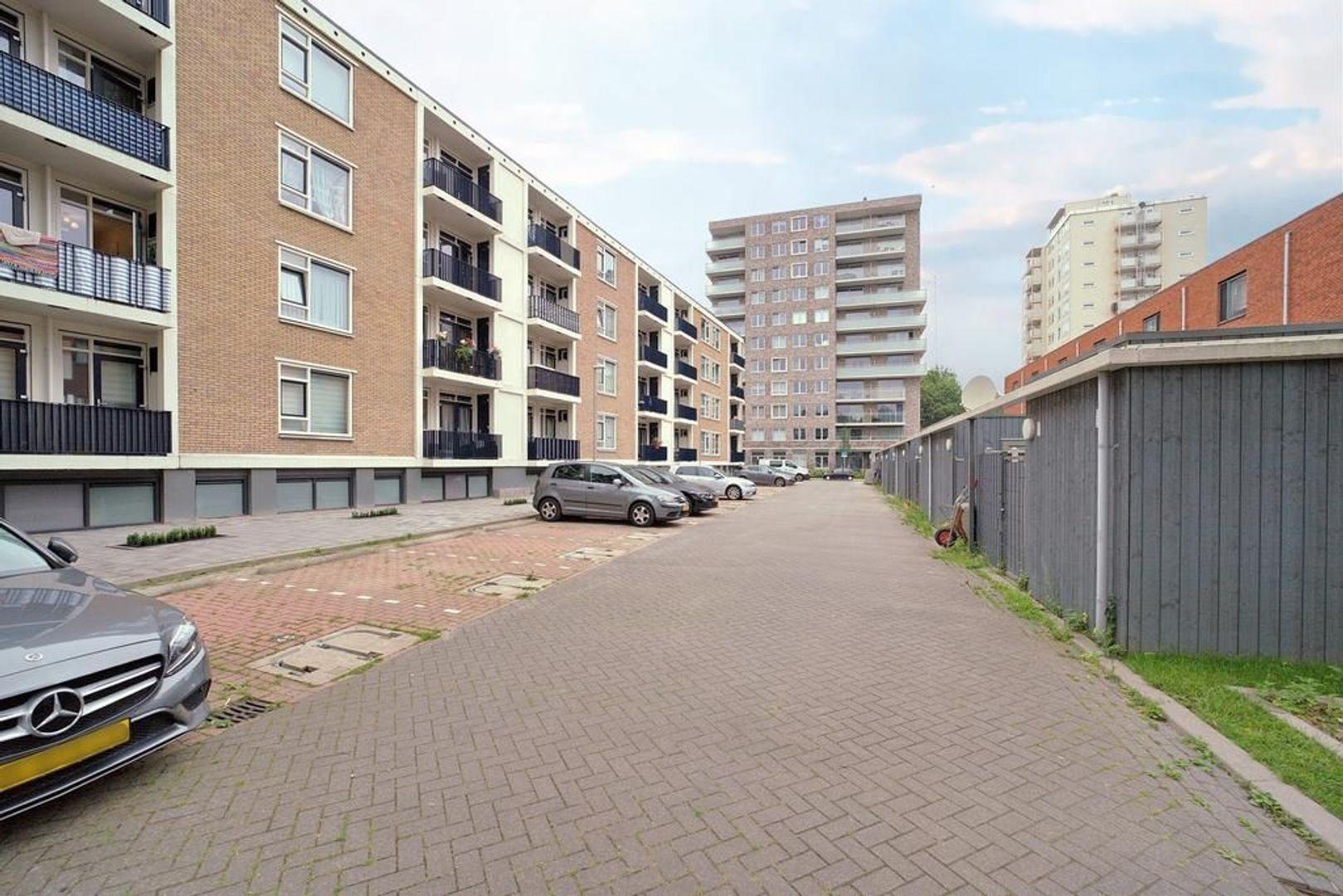Bouwlustlaan 44, Den Haag foto-24 blur