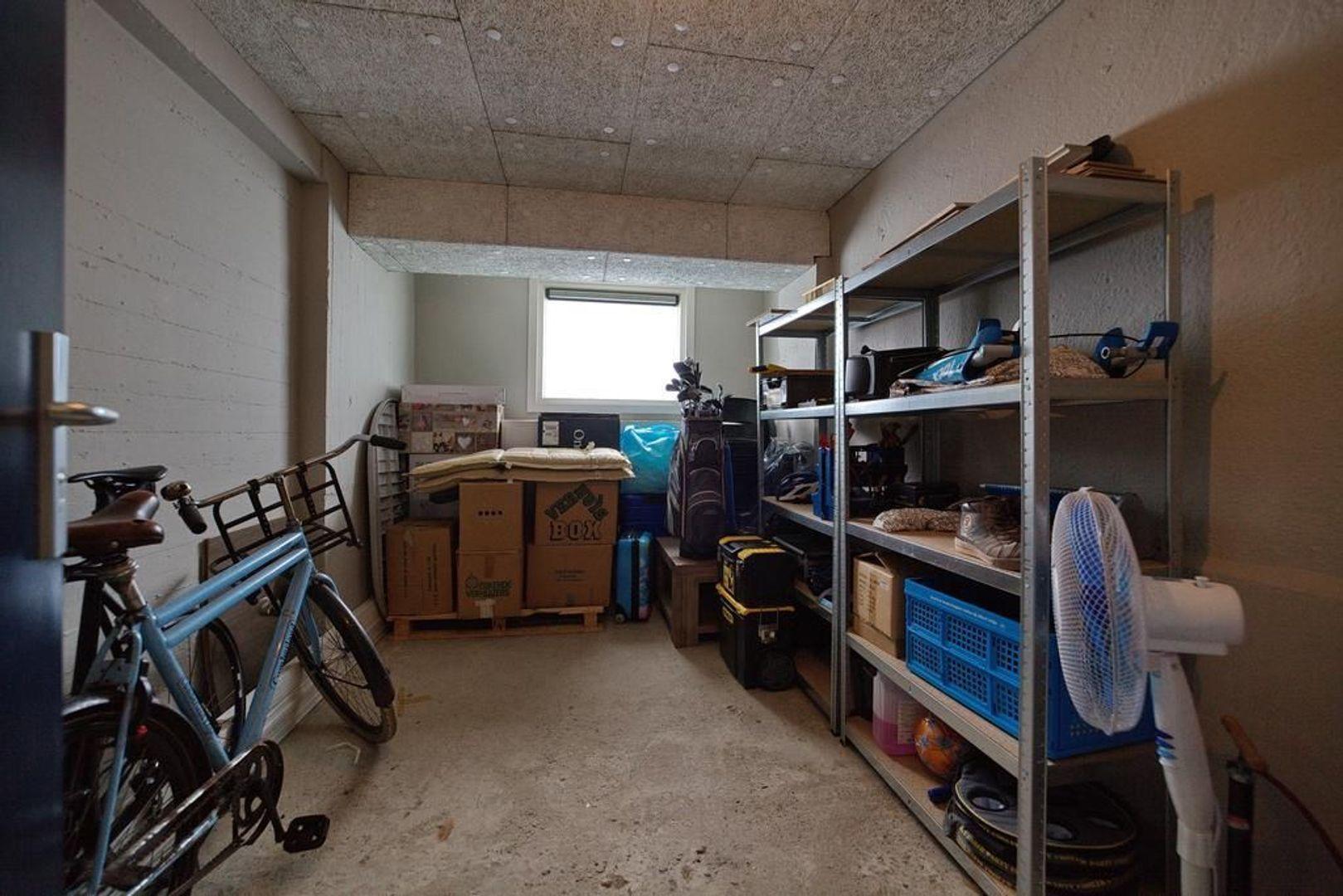 Bouwlustlaan 44, Den Haag foto-23 blur