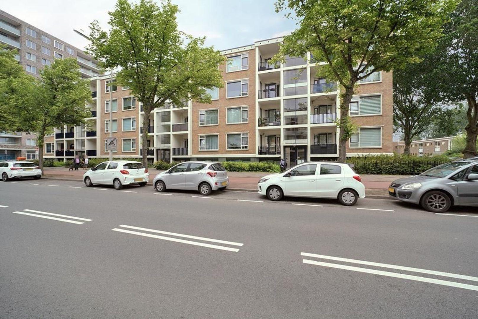 Bouwlustlaan 44, Den Haag foto-26 blur