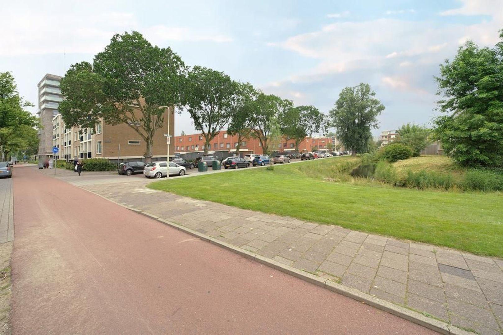 Bouwlustlaan 44, Den Haag foto-30 blur