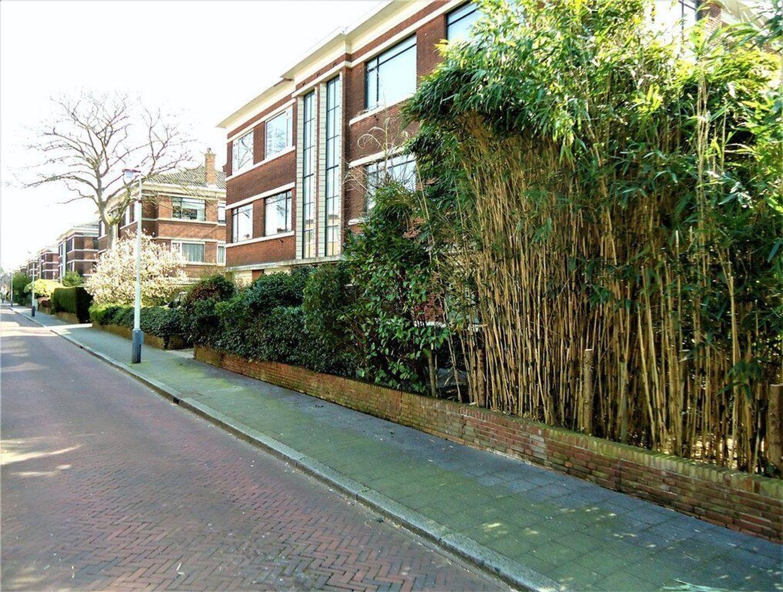 Van Neckstraat 9, Den Haag foto-26 blur