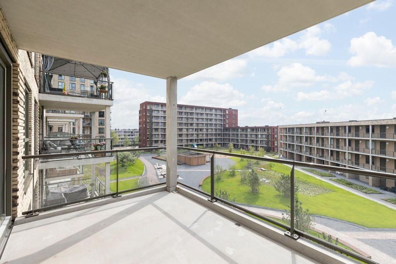 Escamplaan 880 V, Den Haag foto-4 blur