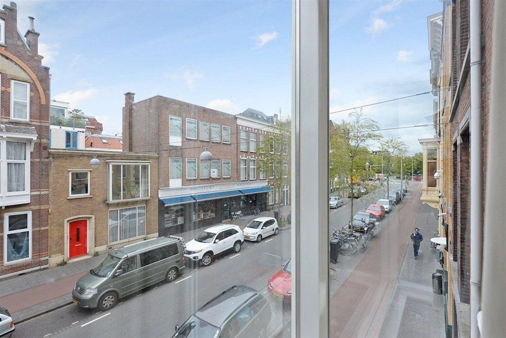 Elandstraat 22, Den Haag foto-15 blur