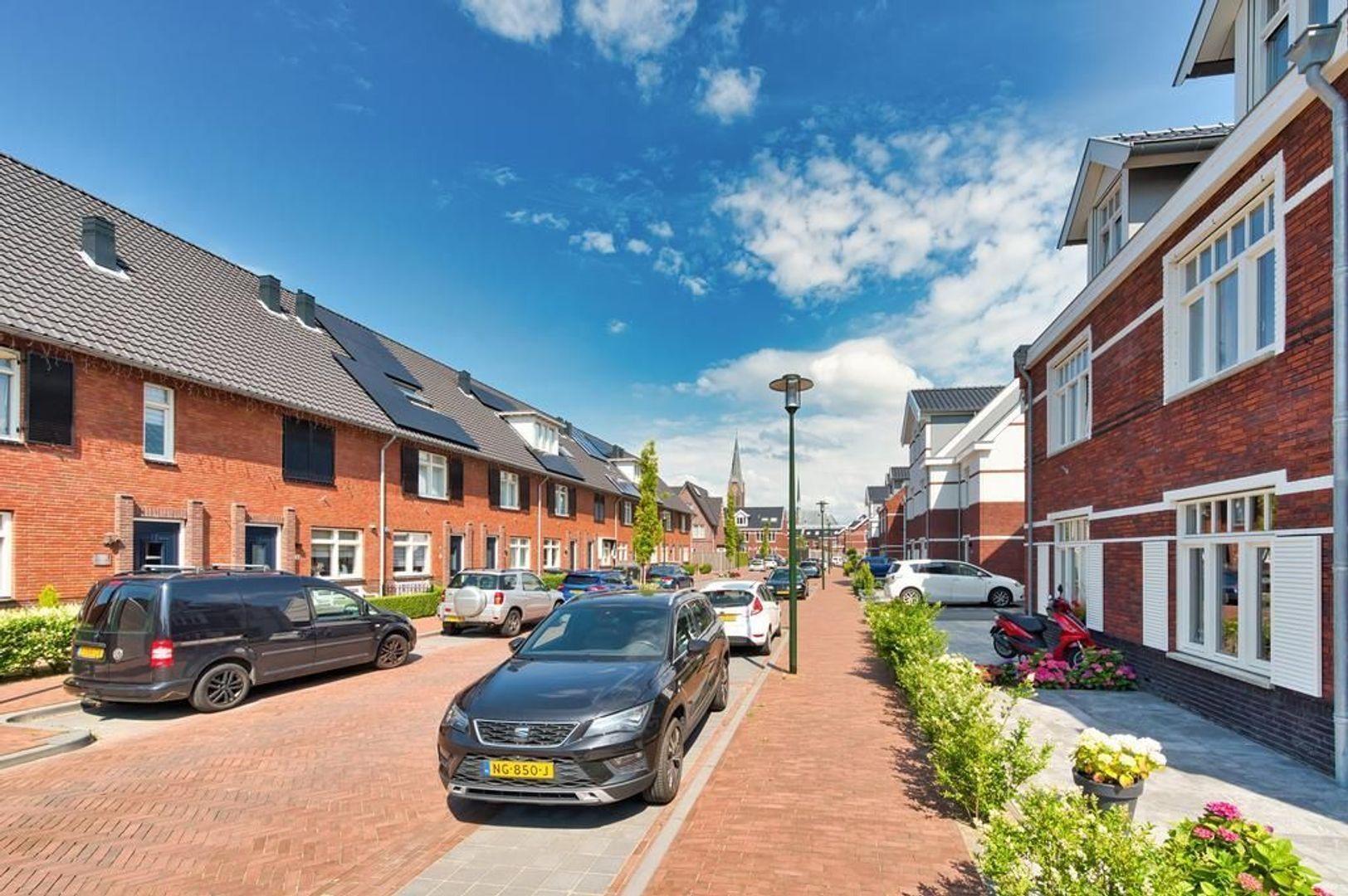Sint Isidorusstraat 4, Poeldijk foto-3 blur