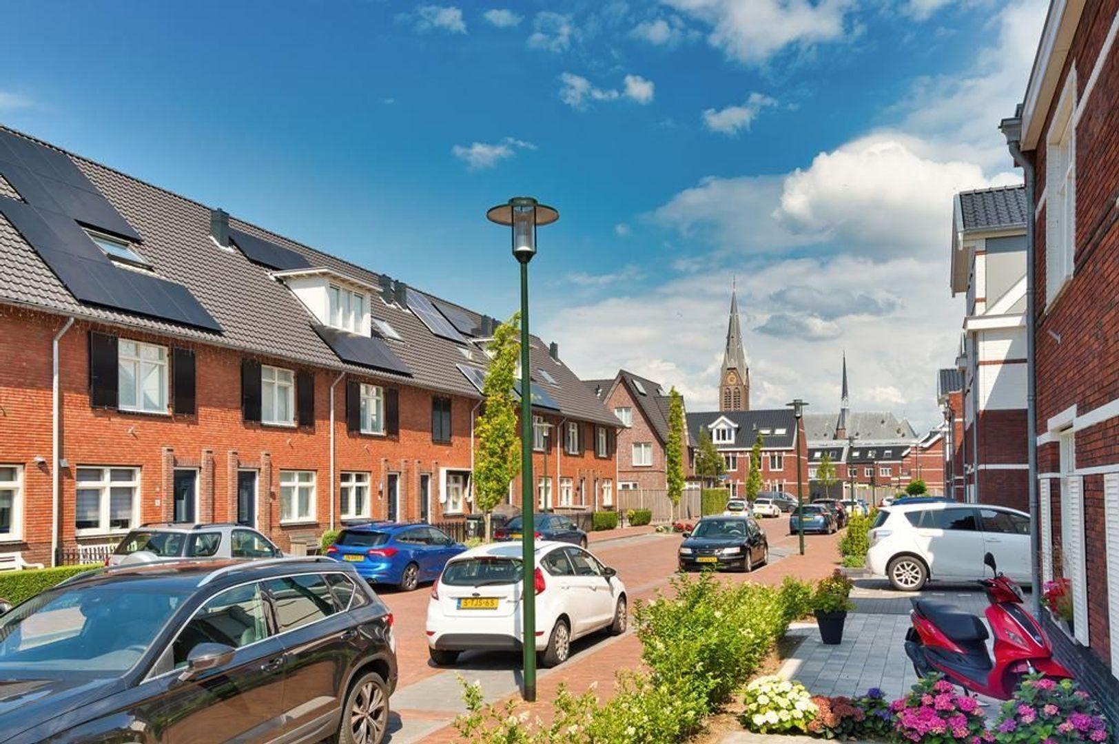 Sint Isidorusstraat 4, Poeldijk foto-4 blur