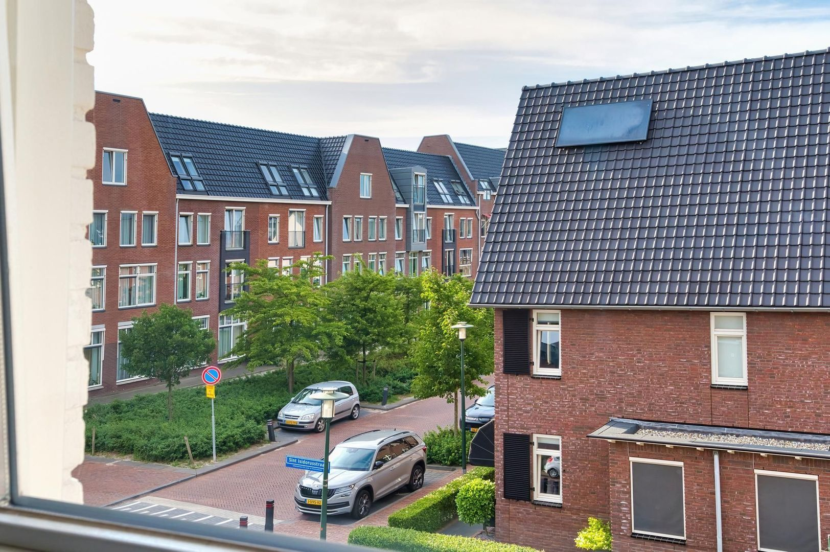 Sint Isidorusstraat 4, Poeldijk foto-51 blur