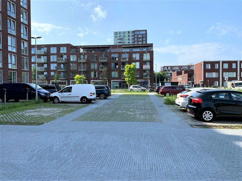 Dedemsvaartweg 220, Den Haag foto-15 blur