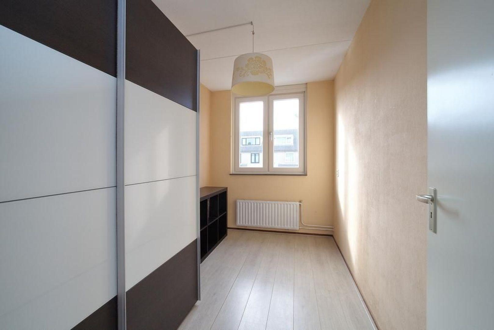 Hannie Schaftstraat 59, Leidschendam foto-21 blur