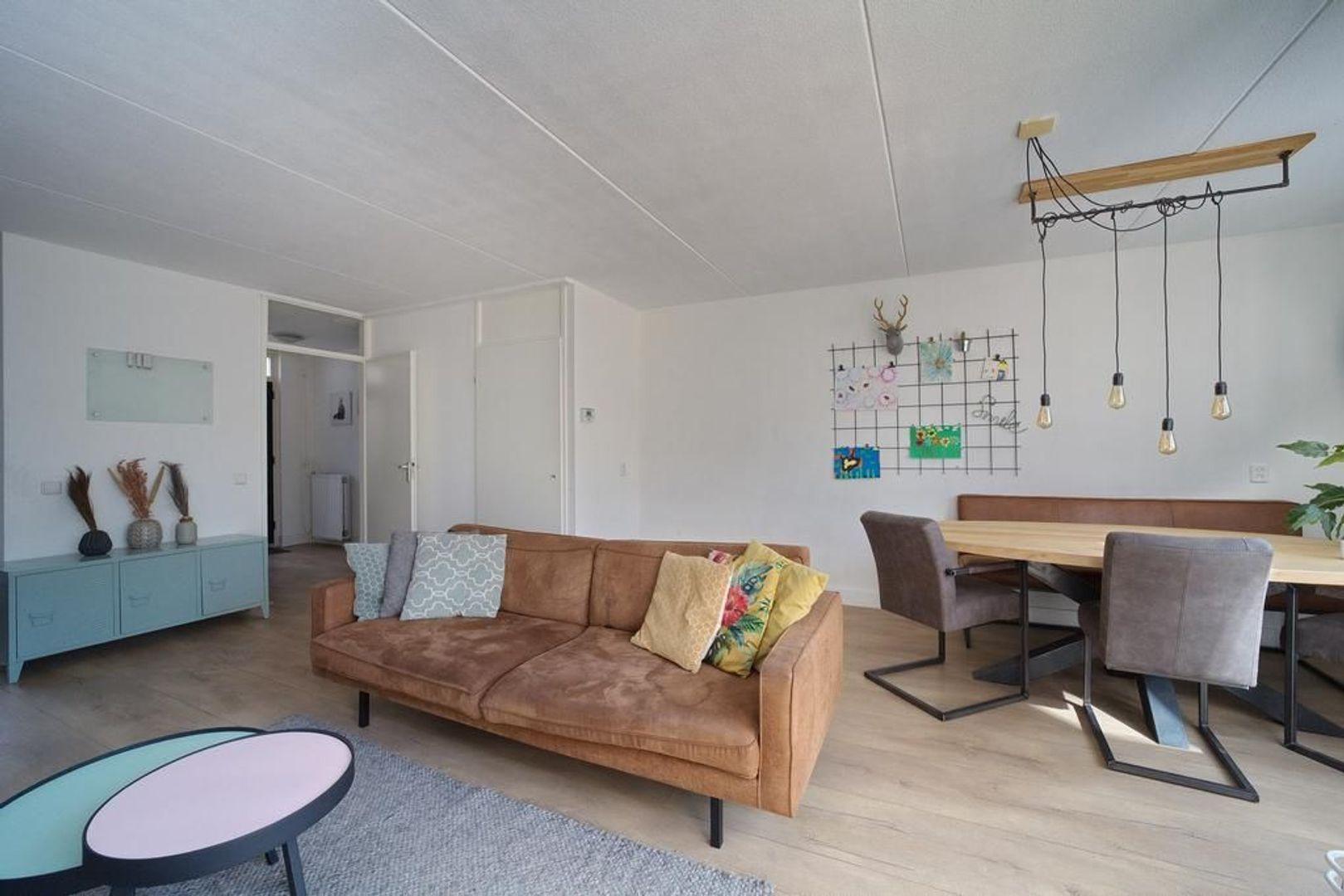 Hannie Schaftstraat 59, Leidschendam foto-3 blur
