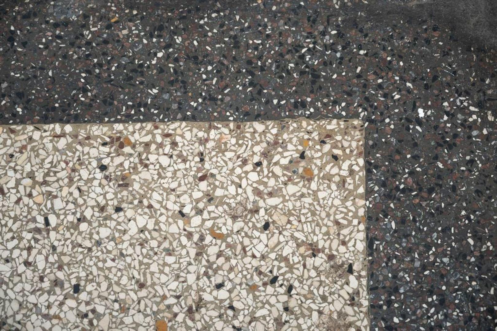 van Sevenbergestraat 49, Voorburg foto-17 blur