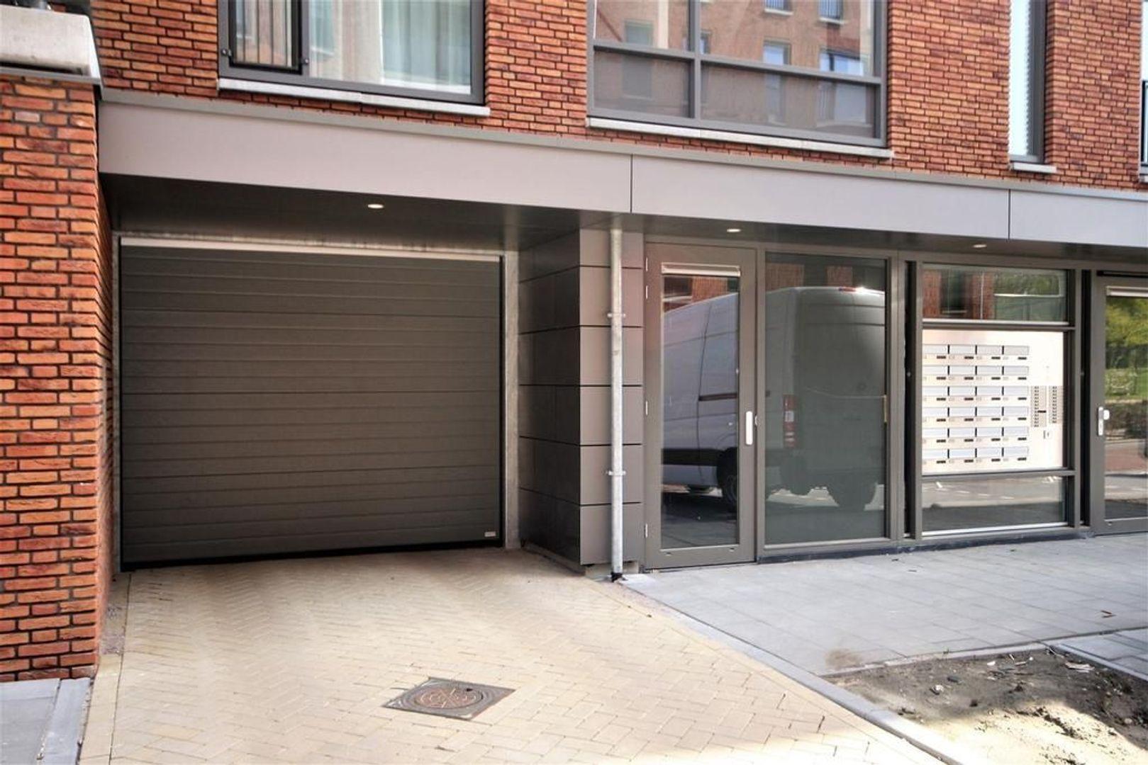 van Vollenhovenlaan 102, Rijswijk foto-3 blur