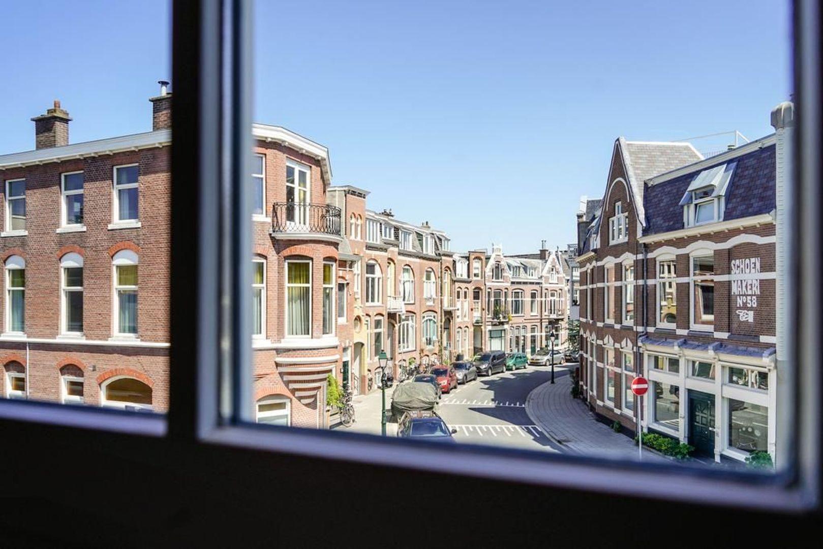 Symonszstraat 41, Den Haag foto-36 blur