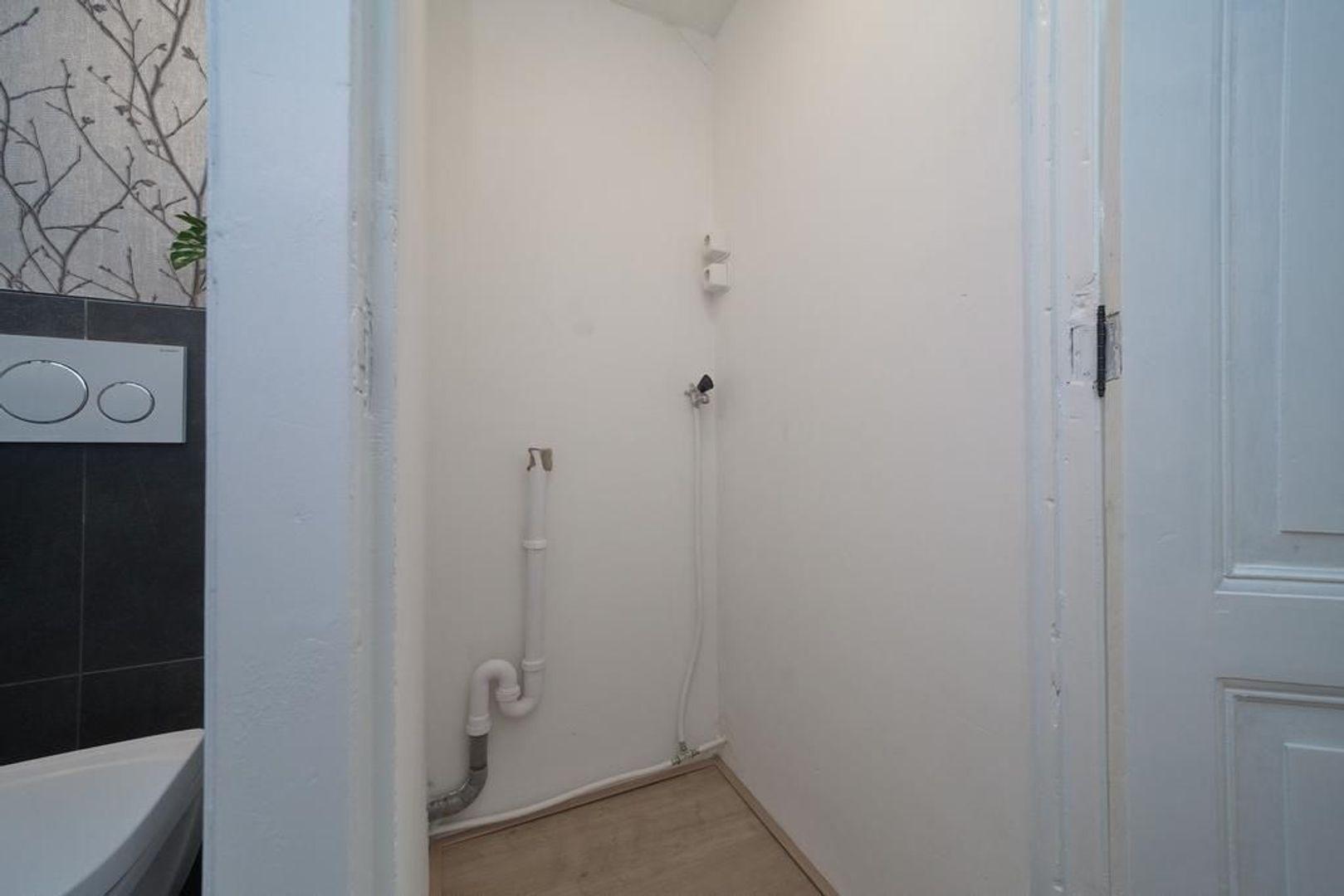 Kenaustraat 73, Den Haag foto-11 blur