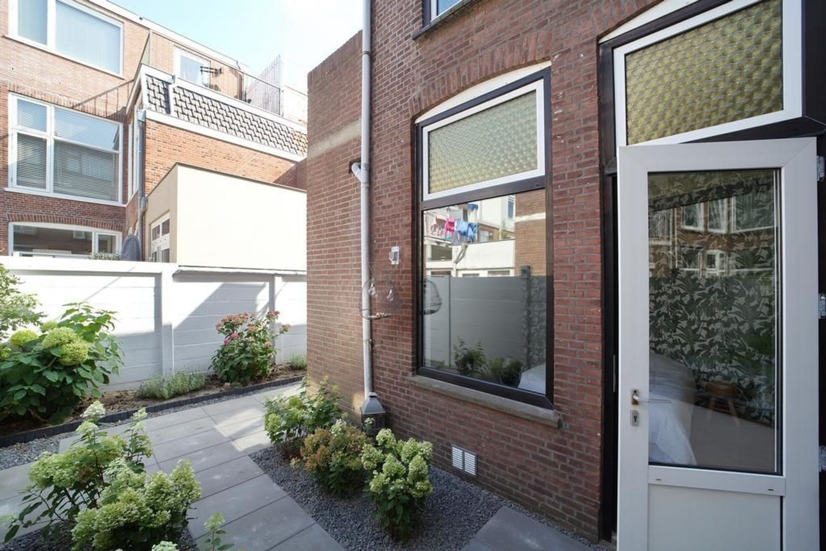 Kenaustraat 73, Den Haag foto-18 blur