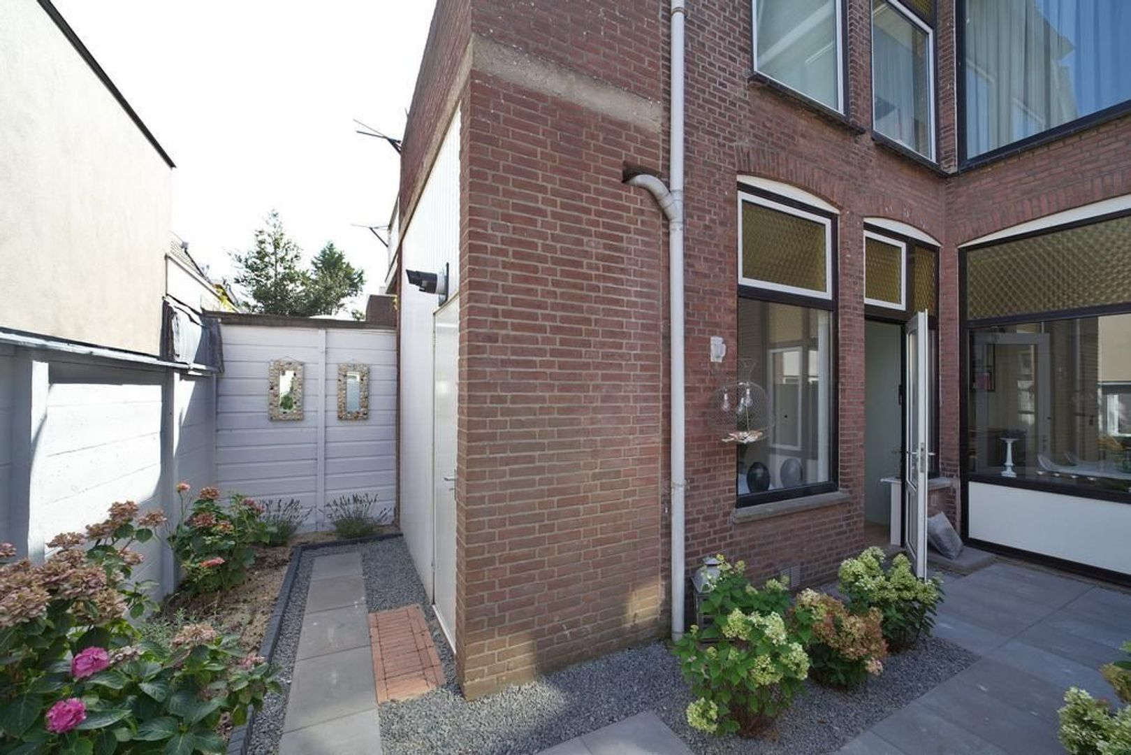 Kenaustraat 73, Den Haag foto-20 blur