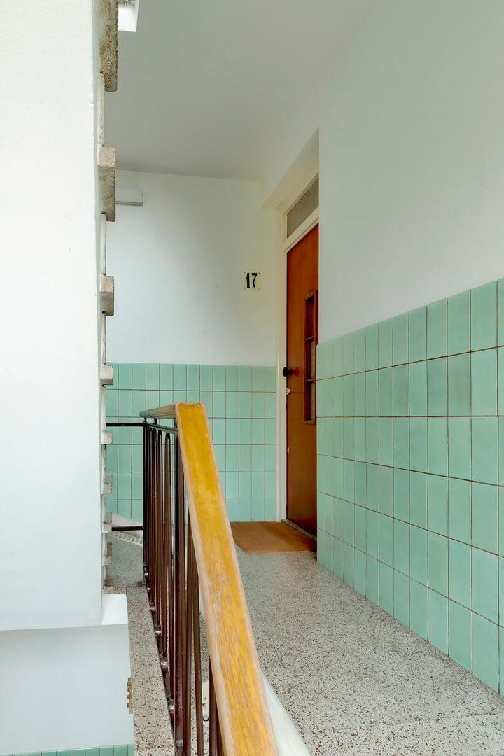 Louis Couperusstraat 17, Voorburg foto-6 blur
