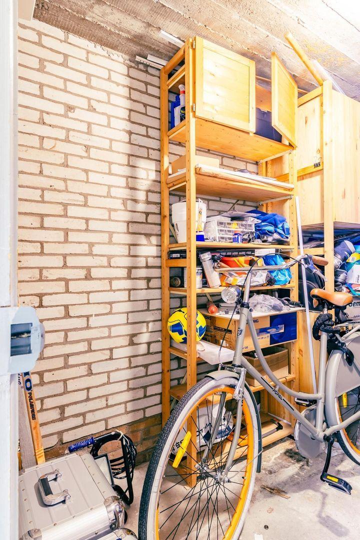 Louis Couperusstraat 17, Voorburg foto-48 blur