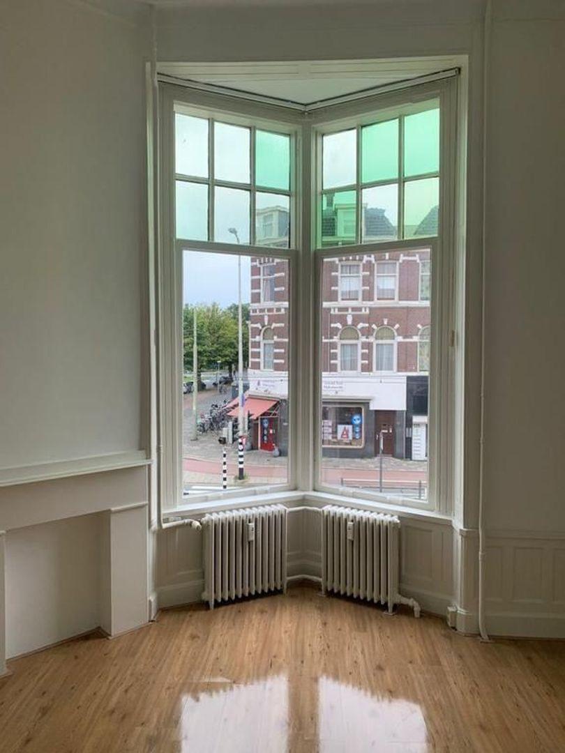 Laan van Meerdervoort 168 A1, Den Haag foto-2 blur