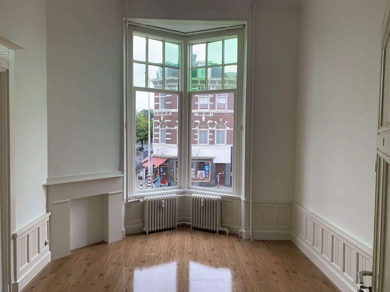 Laan van Meerdervoort 168 A1, Den Haag foto-1 blur