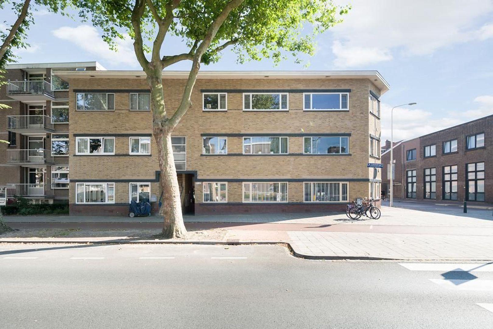 Lisztstraat 32, Den Haag foto-0 blur