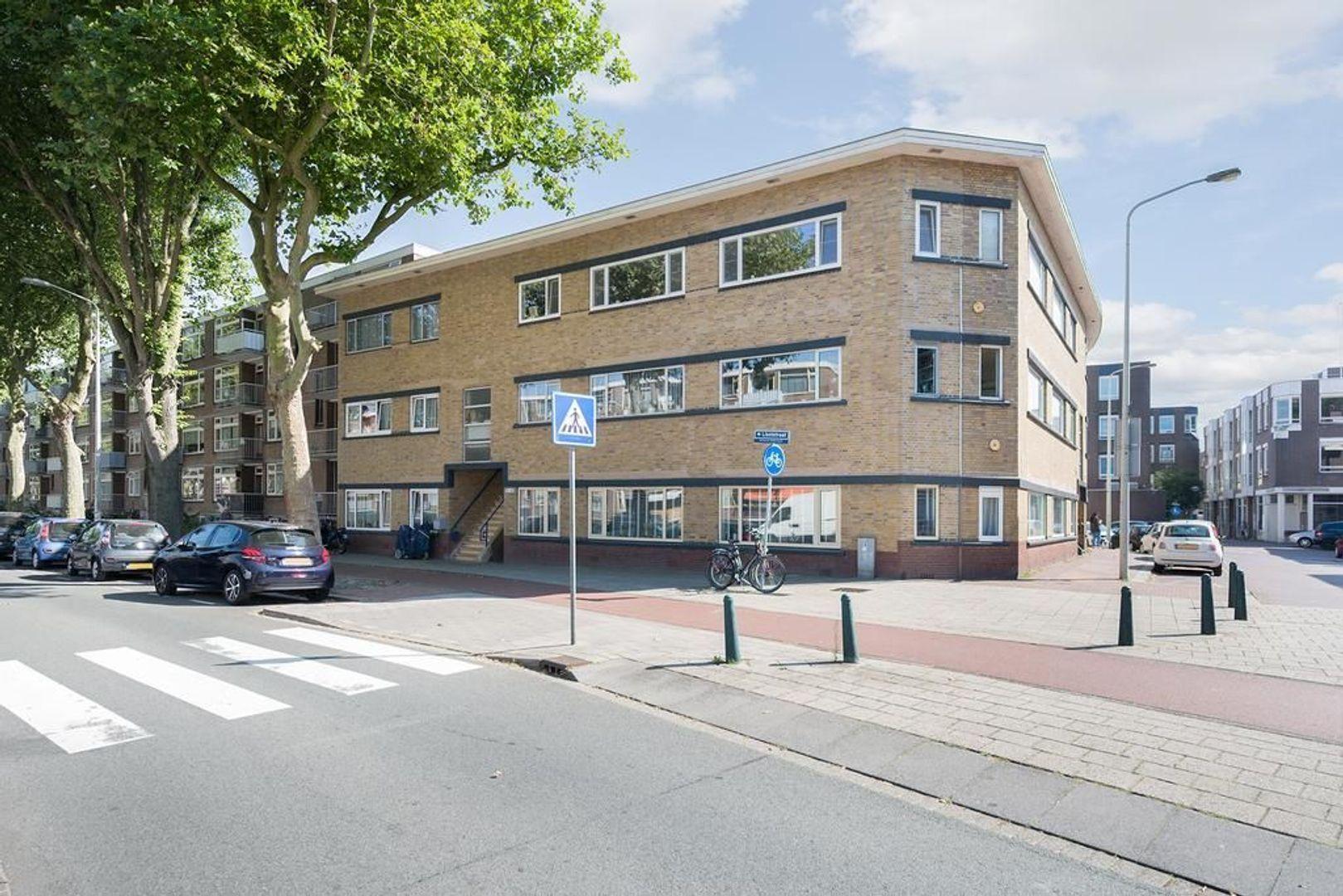 Lisztstraat 32, Den Haag foto-25 blur