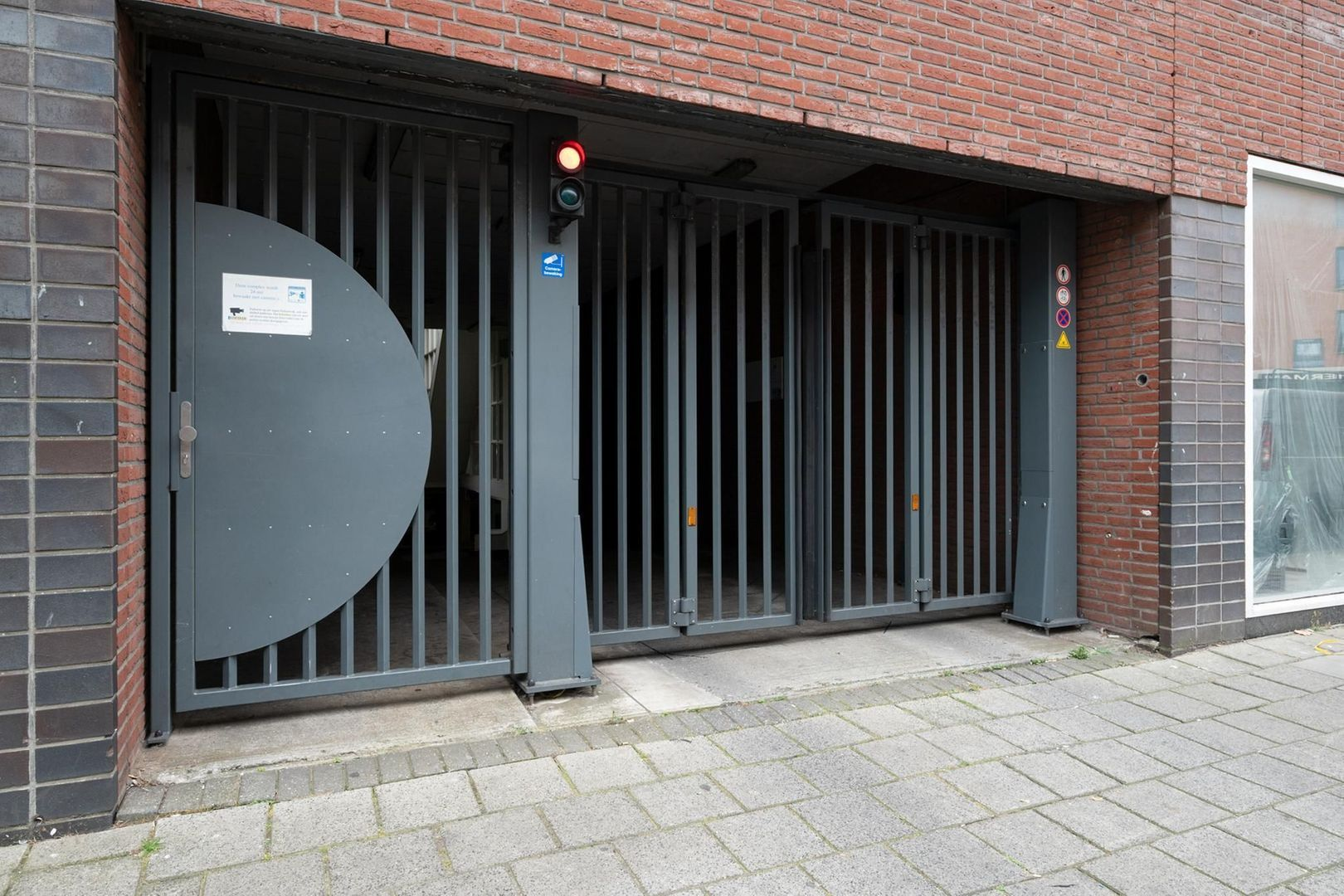 Hobbemastraat 315, Den Haag foto-20 blur