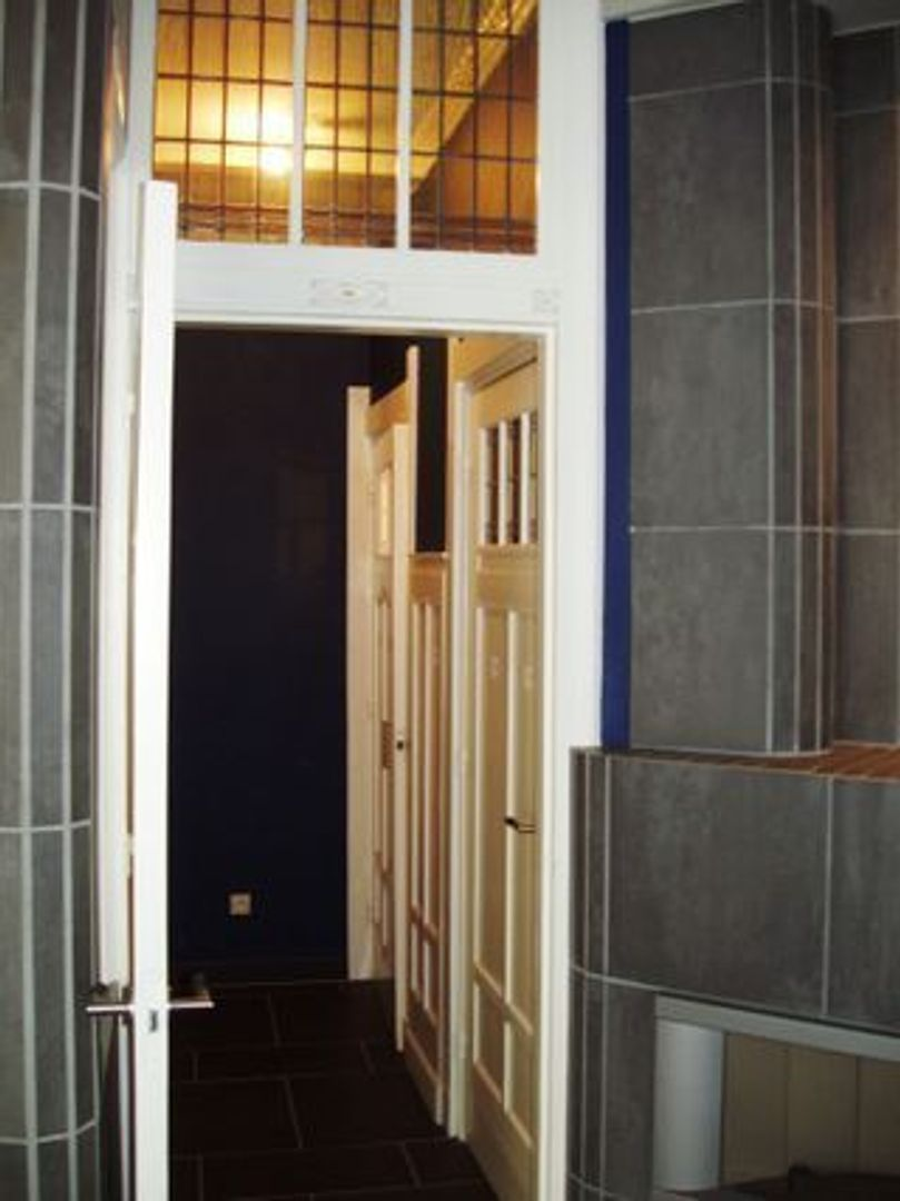 Zoutmanstraat 88, Den Haag foto-10 blur
